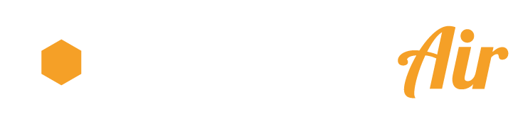 Product Air Logo